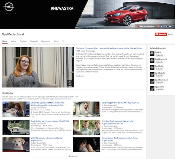 Opel_Channel