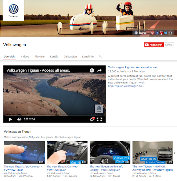 Volkswagen_Channel