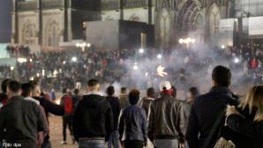 Die Marke Köln: Silvesterereignisse knacksen das Image der Karnevalshochburg an