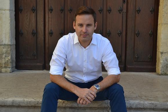 Rene Proske