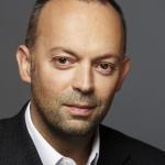 Stephan_Balzer