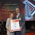 Marken-Award 2016