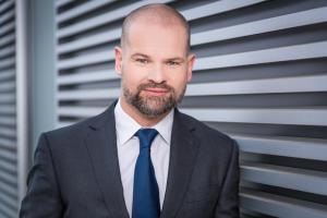 Stefan Ropers