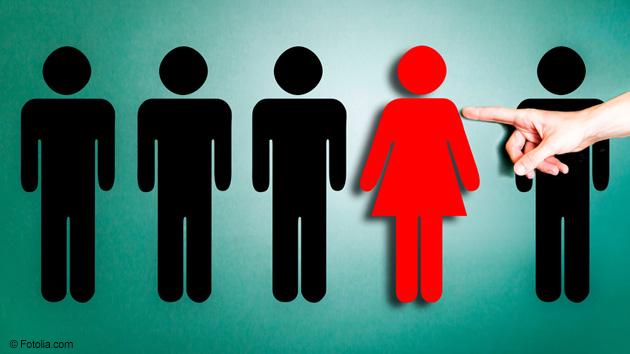 Frauen suchen männer tj