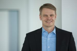 Björn Hoffmeyer_American Express