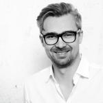 Viktor_Zawadzki