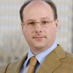 Xamit - Dr. Niels Lepperhoff