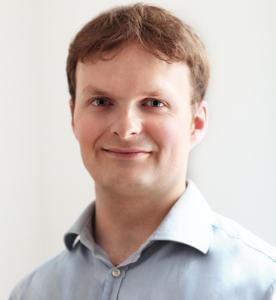 Fionn Kientzler Profil