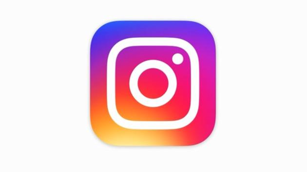instagram frischt logo auf und das internet ist schockiert absatzwirtschaft. Black Bedroom Furniture Sets. Home Design Ideas
