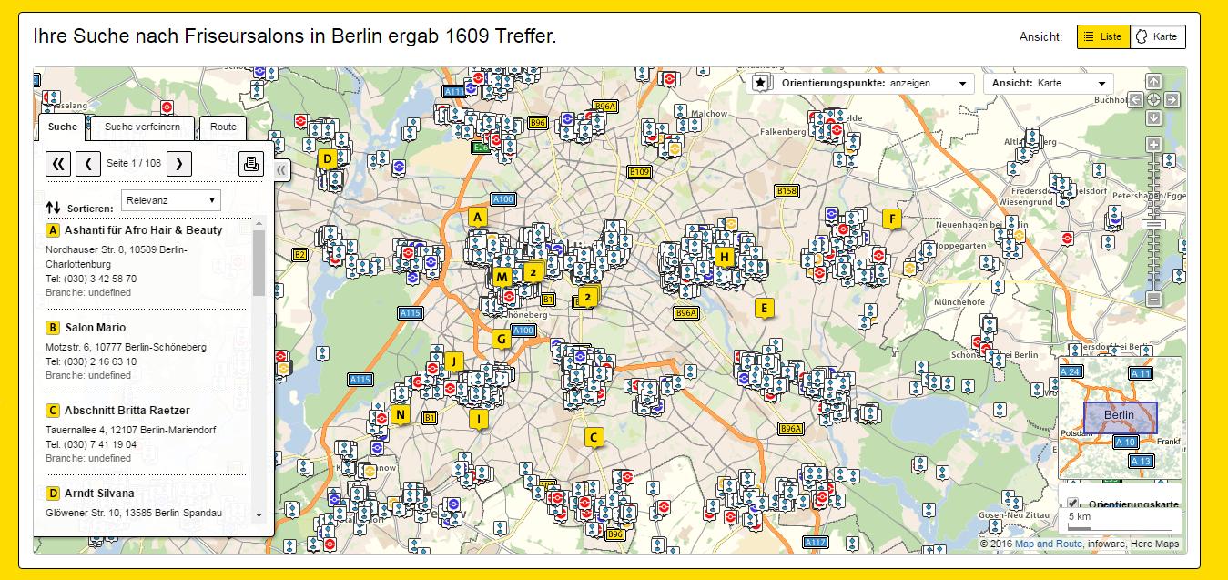 FireShot Capture 93 - Deutschlandkarte - Adressen_ - http___maps.gelbeseiten.de_friseursalons_berlin
