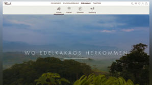 Storytelling Im Online Shop So Funktioniert Emotional Commerce