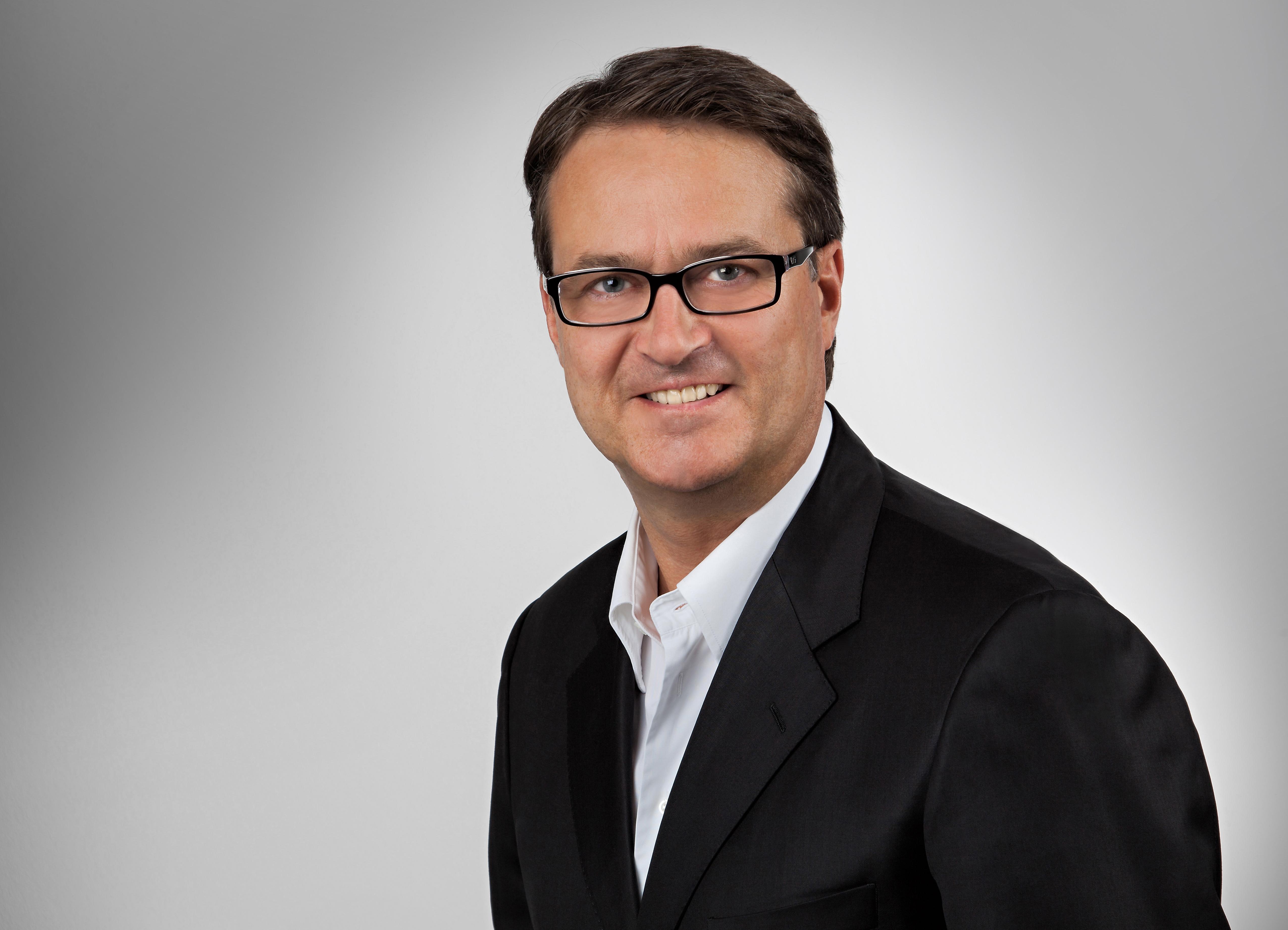 Harald Meurer_Gründer
