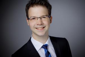 Sebastian von Burstin