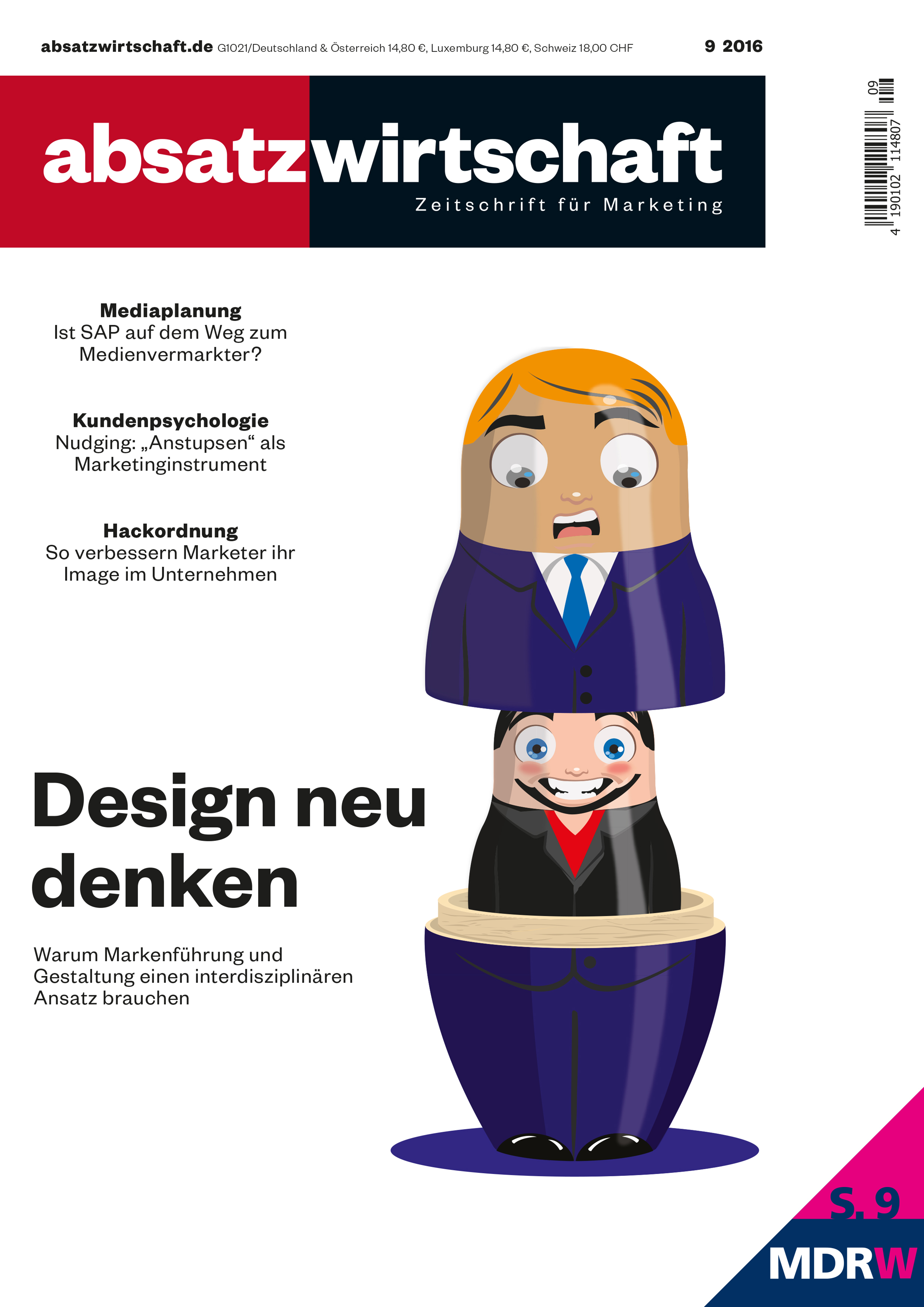 140_cover_S1.indd