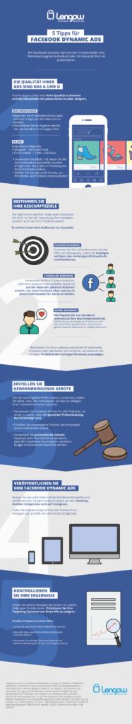 infographic_facebook_dynamic_ads_DE