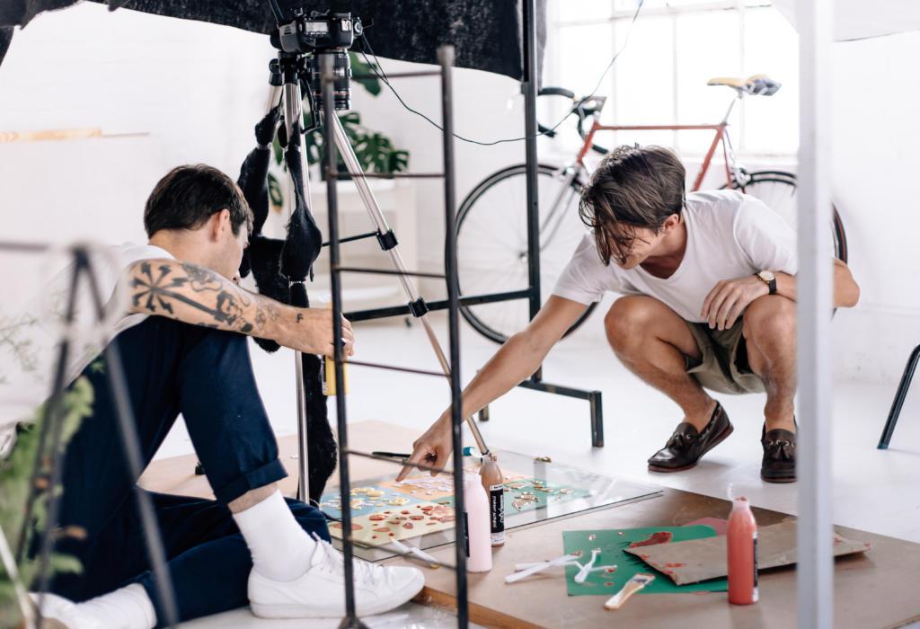 Foto: happen-studio
