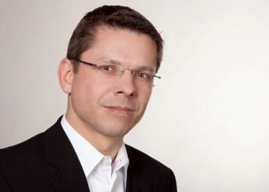 Jens Rode Tellja