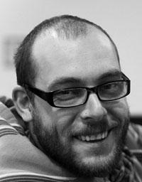 novatech_robby-remmerie