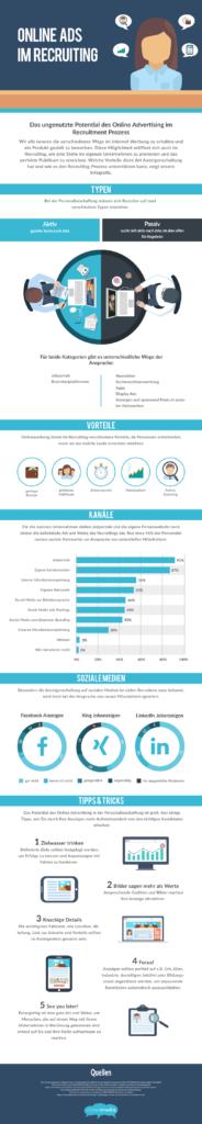 infografik_recruitment-3