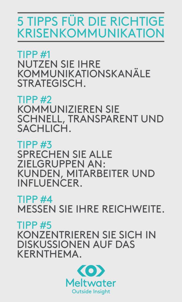 2016-11-30-grafik-5-tipps-krisenkommunikation-1