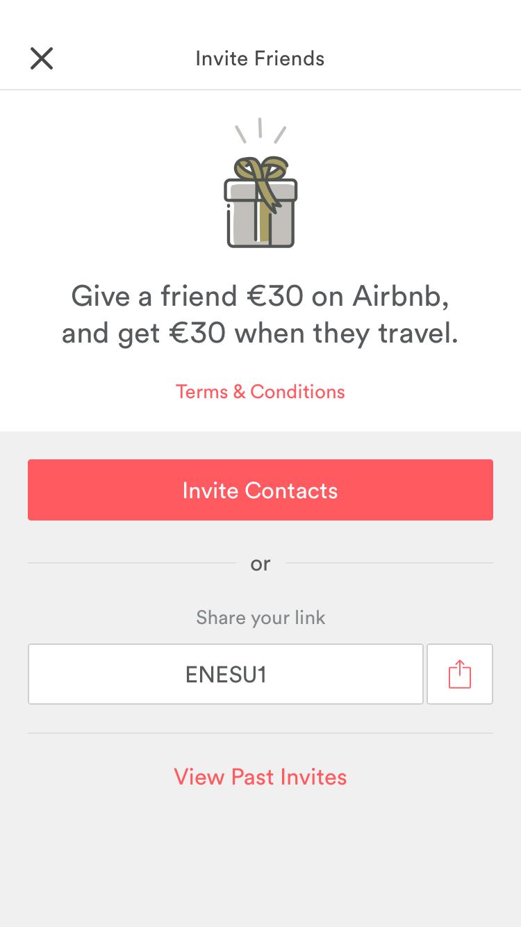 Die Heldenreise, ein archetypischer Spannungsbogen: Bei Airbnb ...