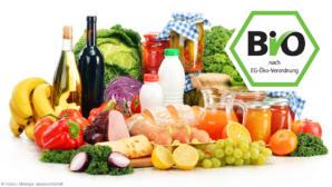 bei bio lebensmitteln schwanken die preise um 45 prozent je nach bio supermarkt absatzwirtschaft. Black Bedroom Furniture Sets. Home Design Ideas