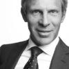 Christoph Engl