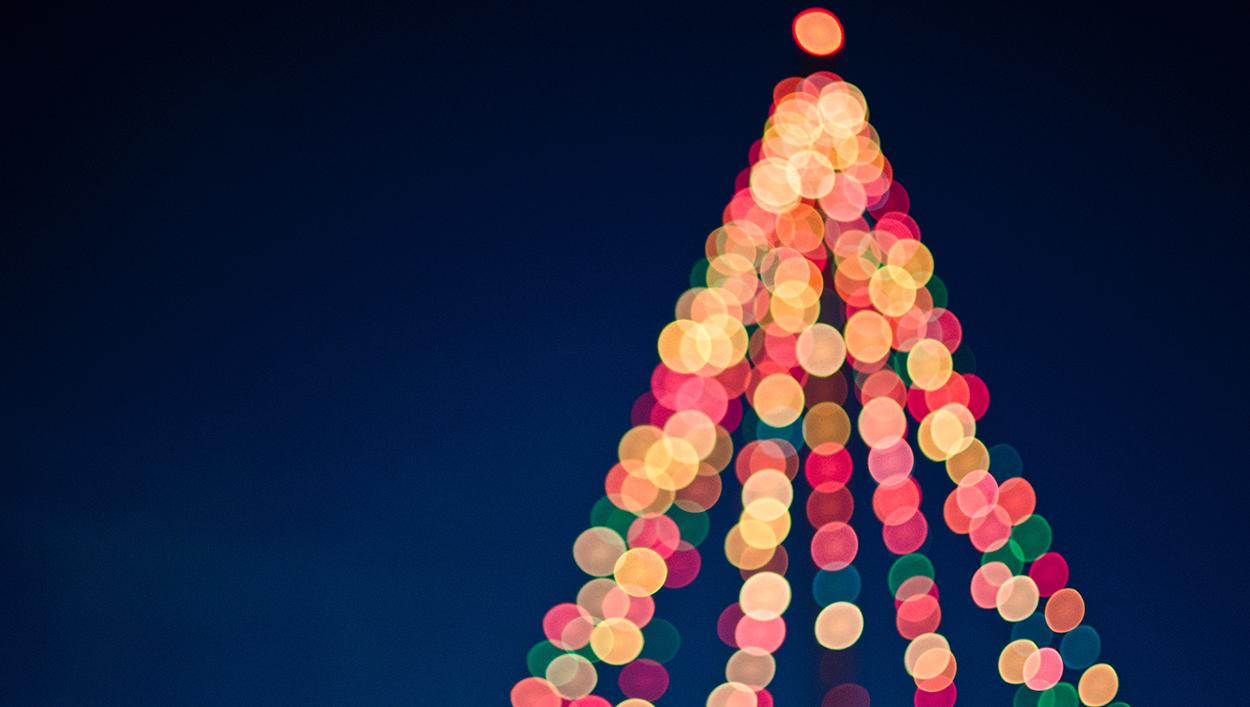 Der Weihnachten.Konsumenten Studie Weihnachten Zwei Drittel Denken Jetzt Schon An