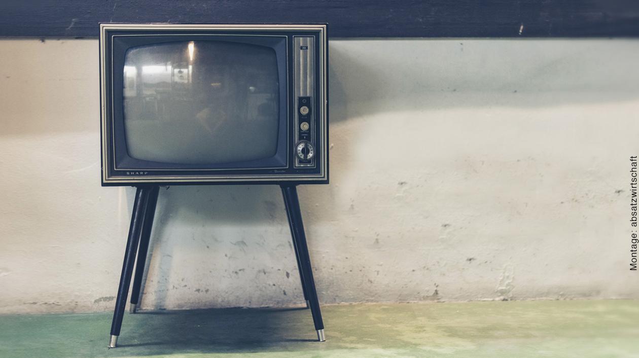 online versus tv die verl ngerung von fernsehwerbung auf online kan le funktioniert nicht. Black Bedroom Furniture Sets. Home Design Ideas