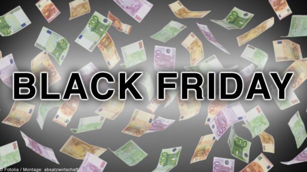Do's & Don'ts: Marketing zum Black Friday