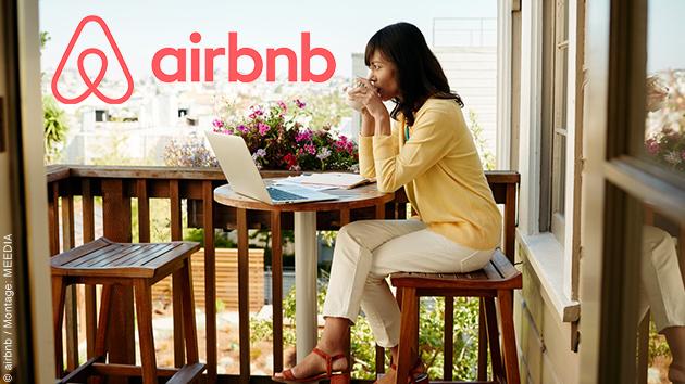 airbnb lenkt ein und kommt forderungen von eu verbrauchersch tzer nach absatzwirtschaft. Black Bedroom Furniture Sets. Home Design Ideas