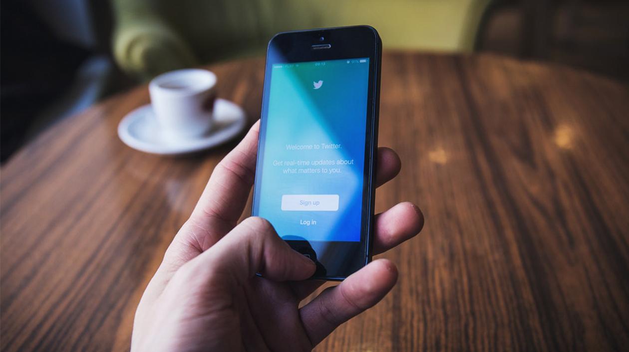 Studie zeigt: Twitter-Nutzer sind extrem markenbewusst und einflussreich – von Technik über Autos bis Gesundheit