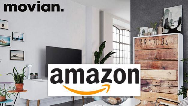 Expansion Der Eigenmarke Jetzt Mischt Amazon Auch Noch Den