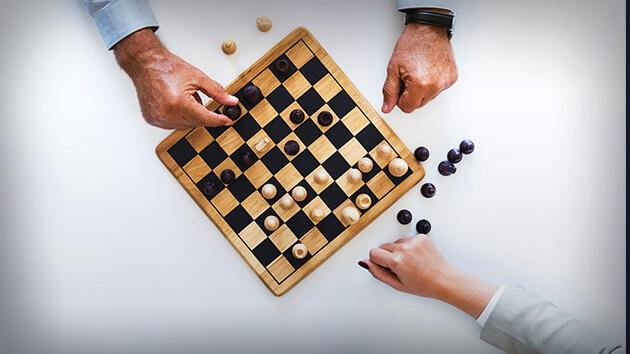 Zwei Strategien, mit denen Online- und Offline-Händler doppelt so