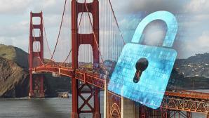 Ein neues Gesetz in Kalifornien soll die Rechte der Verbraucher in Sachen Datenschutz stärken