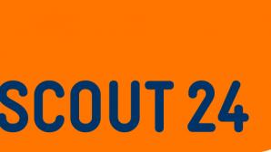 Scout 24: Wie geht es weiter mit dem Übernahmekandidaten?