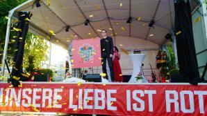 Schelberg Teetz