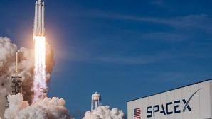 Weltraumindustrie – Milliarden-Investoren meinen es ernst