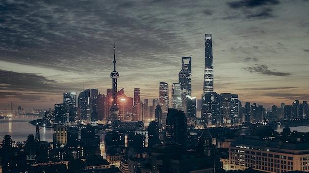 China: Wachstum bremst überraschend stark ab