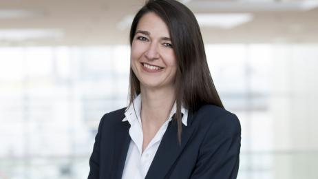 Ariane Derks