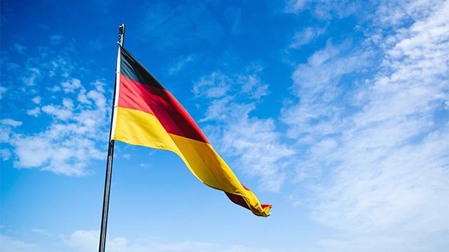 Deutschland Ist Die Beliebteste Marke Der Welt Absatzwirtschaft
