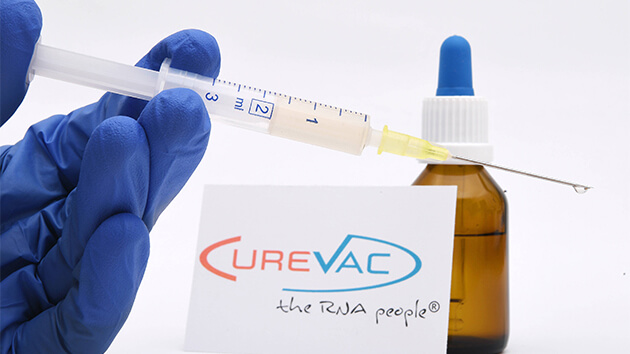 corona impfstoff china