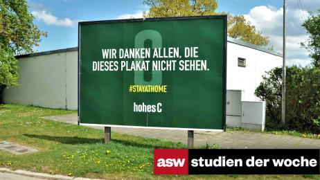 HohesC