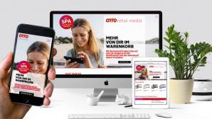 Otto Retail