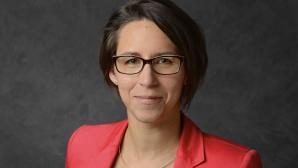 Andrea Geisler