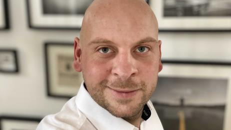 Philipp Grosser