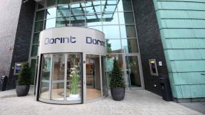 Dorint Hotel
