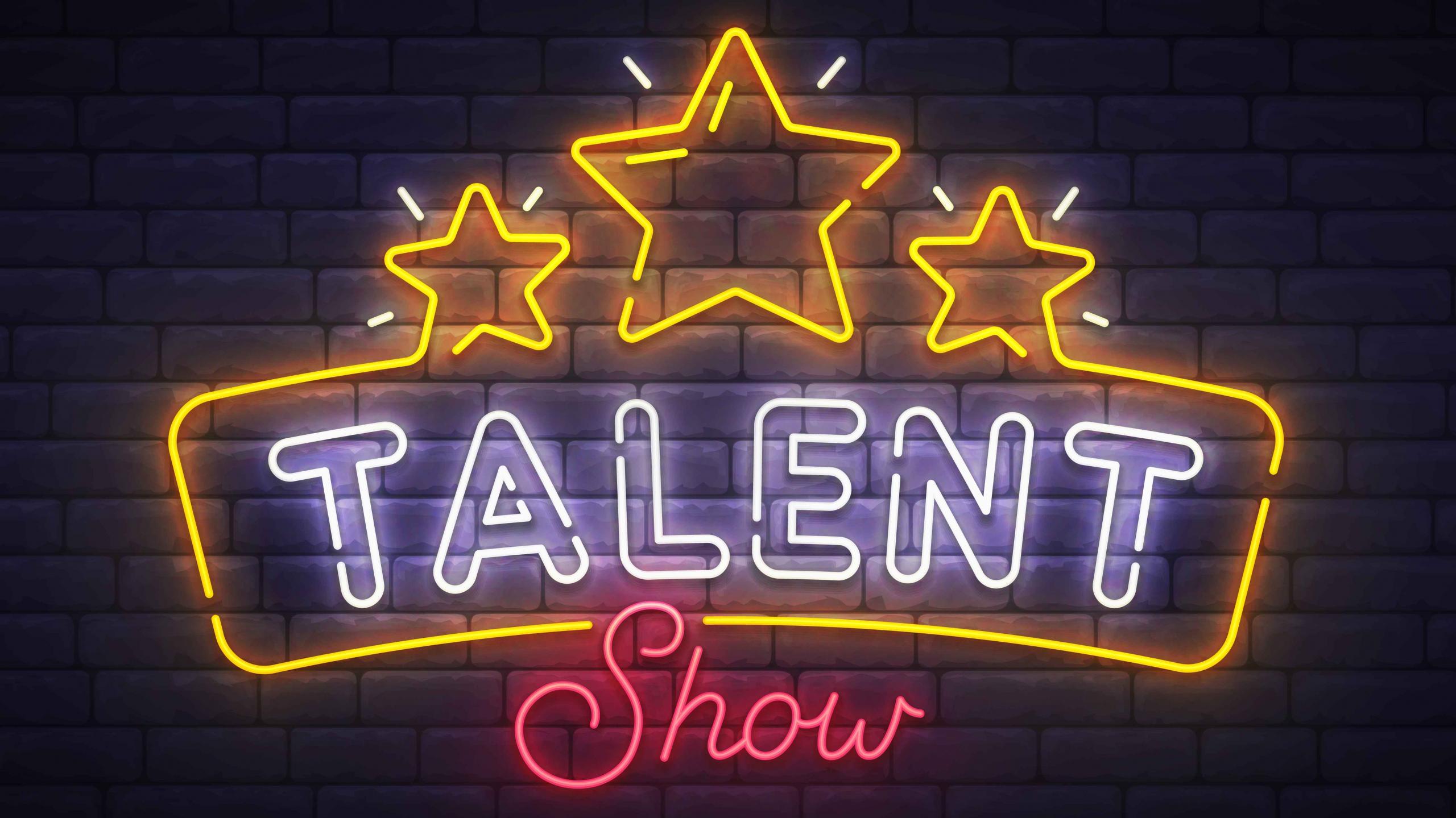 Top-Talente fürs Marketing
