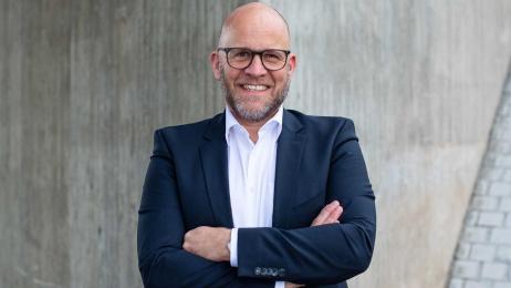 Christian Oppitz