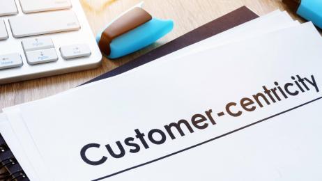 Kundenfokus